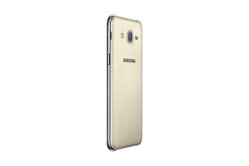 Samsung Galaxy J5 - 3