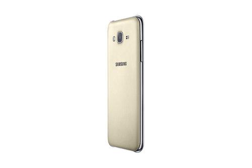 Samsung Galaxy J5 - 8