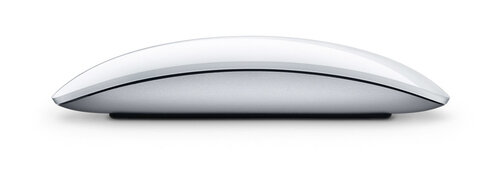 Apple Magic Mouse #2