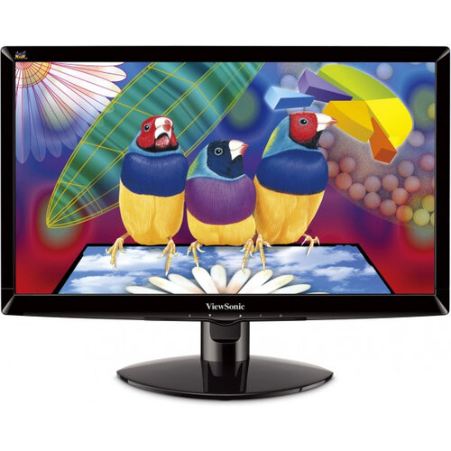 Viewsonic VA2037A-LED #6