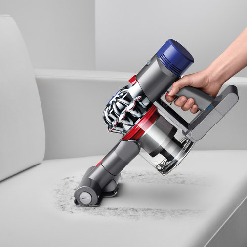 Dyson V8 Absolute #5