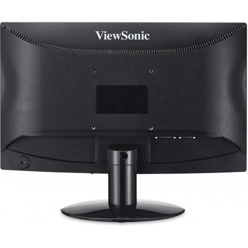 Viewsonic VA2037A-LED #4