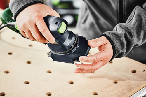 Festool RTS 400 REQ-Plus - 7