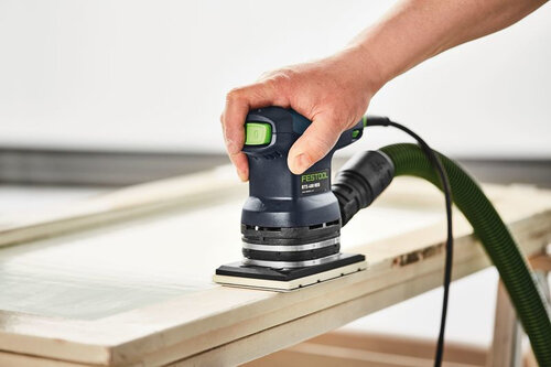 Festool RTS 400 REQ-Plus - 8