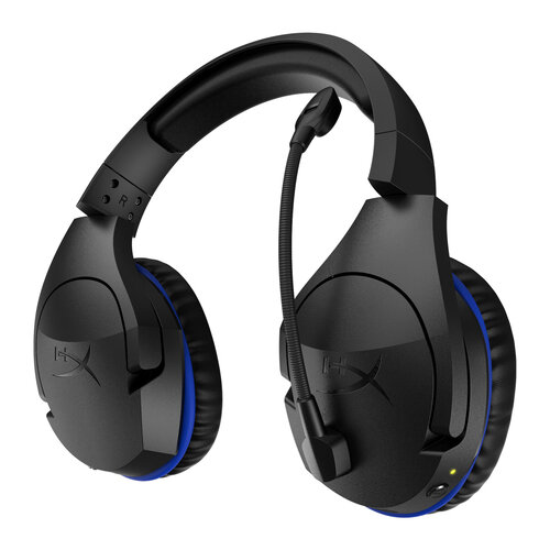 HyperX Cloud Stinger Wireless #7