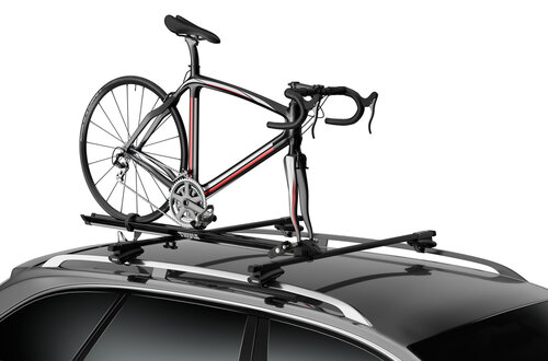 Thule Prologue 516XT #2
