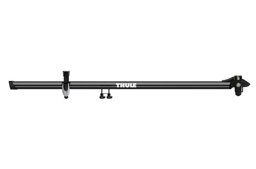 Thule Prologue 516XT #3