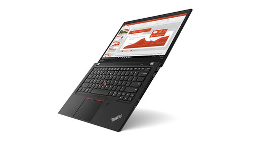 Lenovo ThinkPad T490 #2