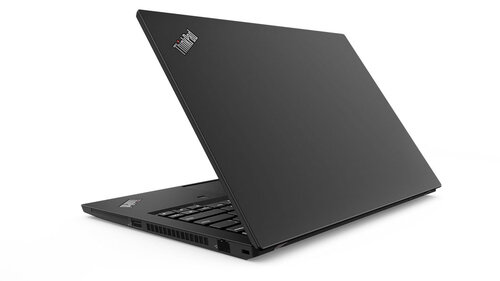 Lenovo ThinkPad T490 #4