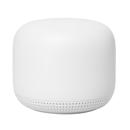 Google Nest Wifi #2