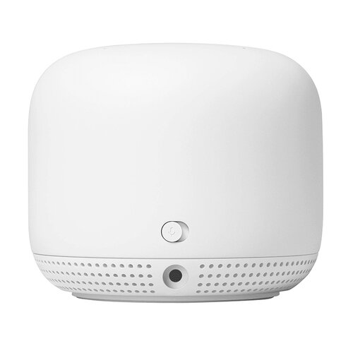 Google Nest Wifi #3