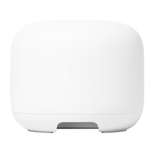 Google Nest Wifi #5