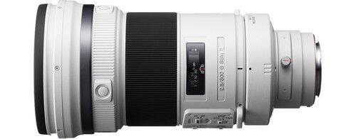 Sony SAL300F28G2 - 3