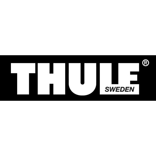 Thule FreeWay 968 #4