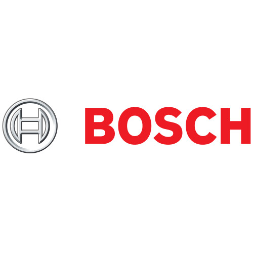Bosch GSS 280 AVE Professional - 3