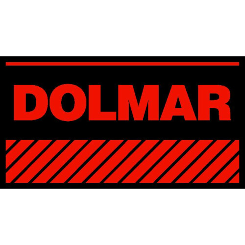 Dolmar AS-3625 #1