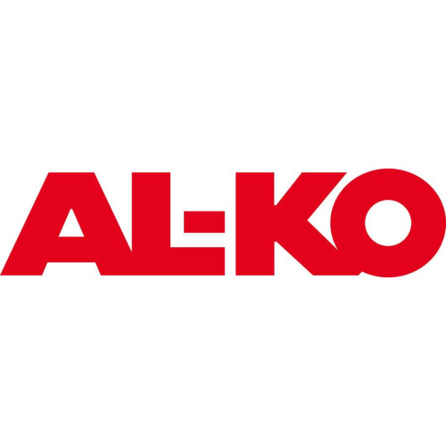 AL-KO Powerline 4100 E #1