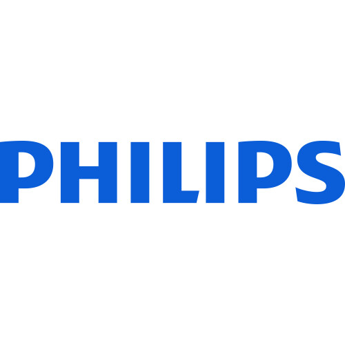 Philips 244EL2SB #3