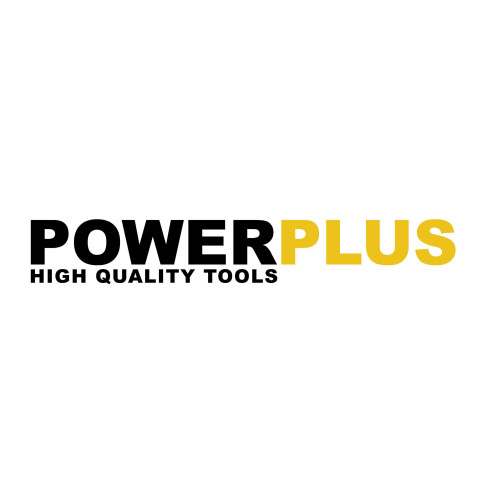 PowerPlus POW0343 - 2