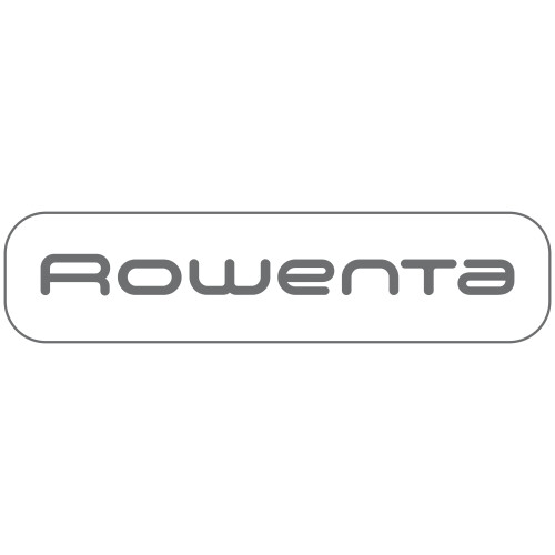 Rowenta Air Force Flex 460 RH9292 #11