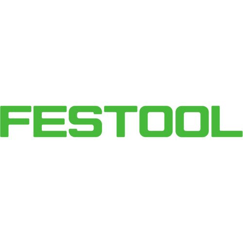 Festool RTS 400 REQ-Plus - 9