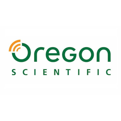 Oregon Scientific SE188 - 2