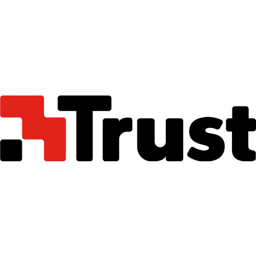 Trust 16175 InTouch Chat #1