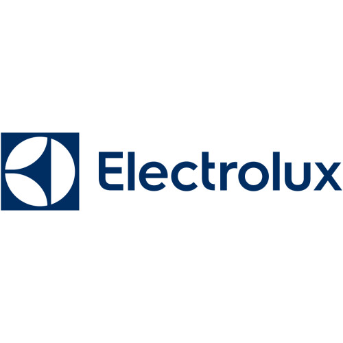 Electrolux UltraPerformer ZUP 3820B #2