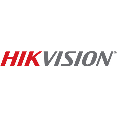 Hikvision DS-KD8003-IME2 #2