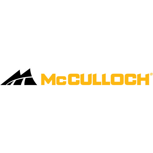 McCulloch M56-875DWA #1