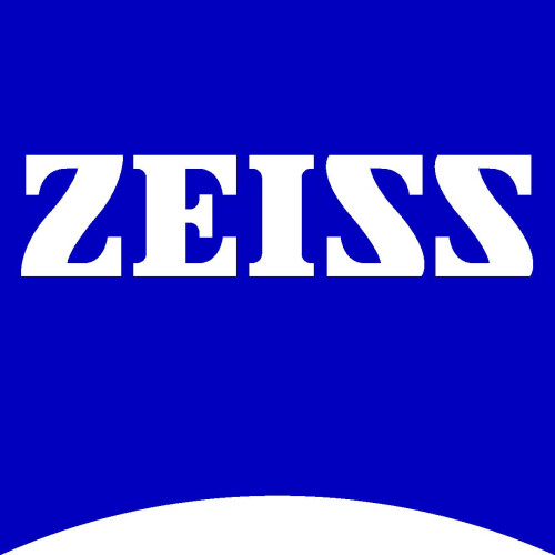 Carl Zeiss Batis 2/25 - 2