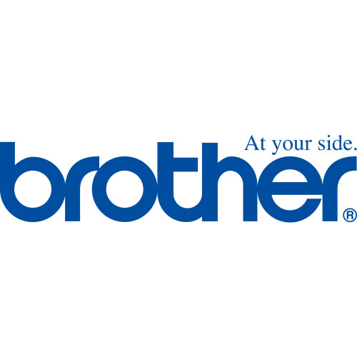 Brother ADS-2100 #4