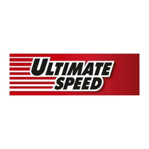 Ultimate Speed HG03172 - 2