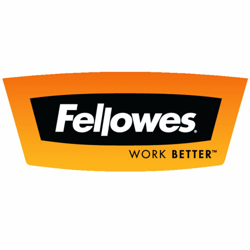 Fellowes Lotus DX #2
