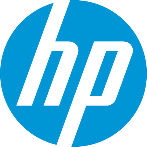 HP ScanJet N6350 #2