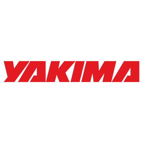 Yakima HighSpeed - 2