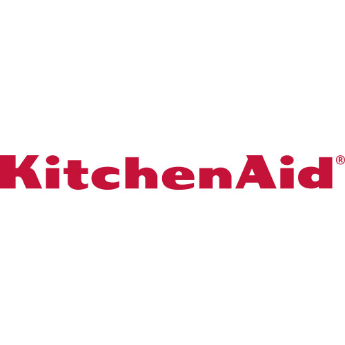 KitchenAid Artisan Mixer #2
