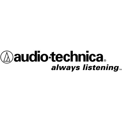 Audio-Technica AT-LP60XBT #2