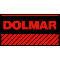 Dolmar AS-3625LGE