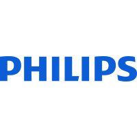 Philips Moda 228C3LHSB
