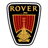 Rover manualer