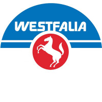 Westfalia manualer