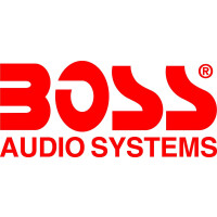 Boss Audio Systems manualer