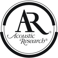 Acoustic Research manualer