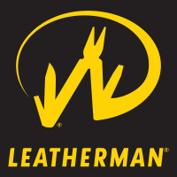 Leatherman manualer