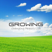 Growing manualer
