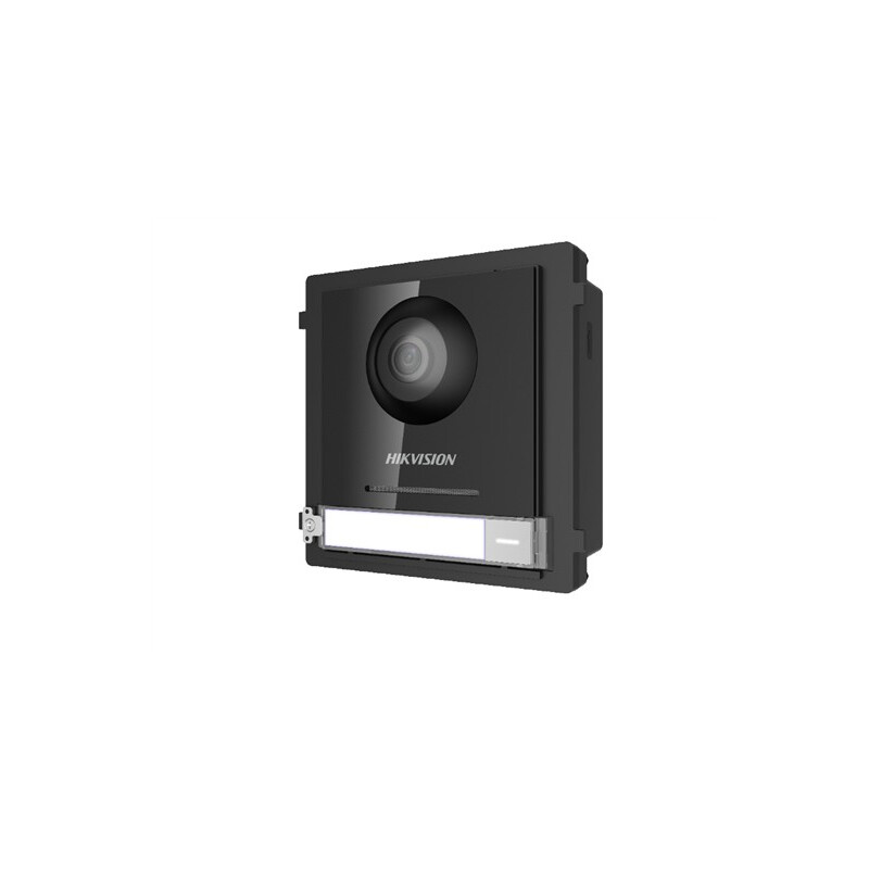Hikvision DS-KD8003-IME2 #1