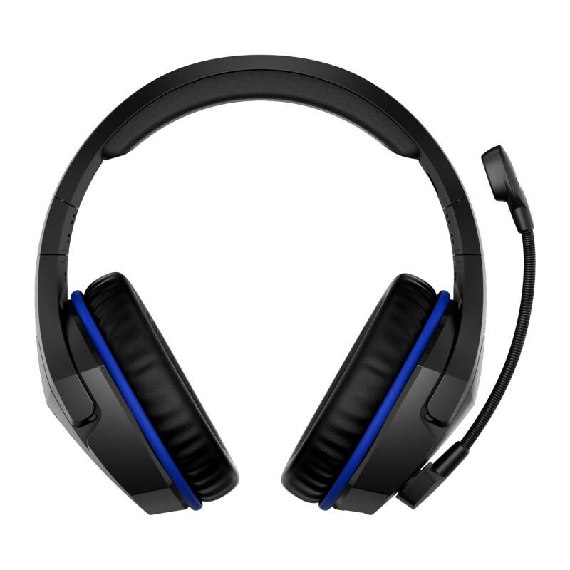 HyperX Cloud Stinger Wireless #1