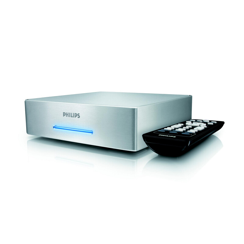 Philips SPE9025CC #1