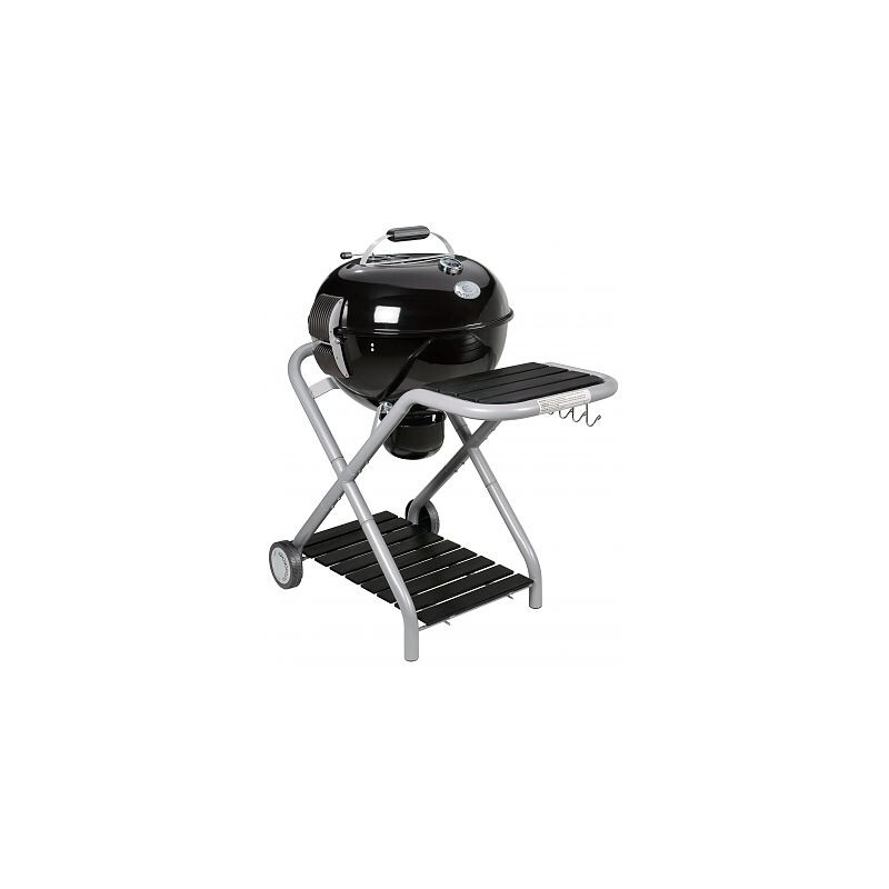 Outdoorchef Classic Charcoal 570 - 1